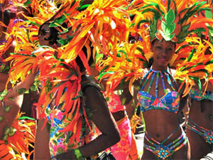 carnival2015