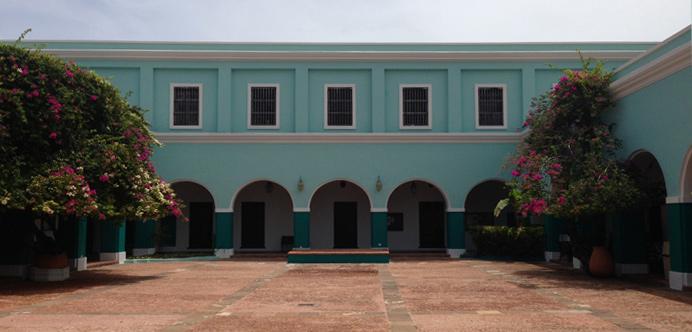 centro-estudios-avanzados-puerto-rico-caribe2_carrusel