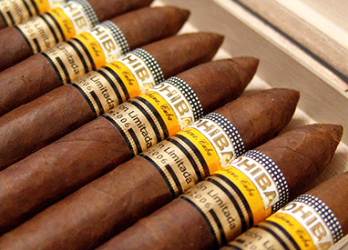 cigar_cohiba-piramides