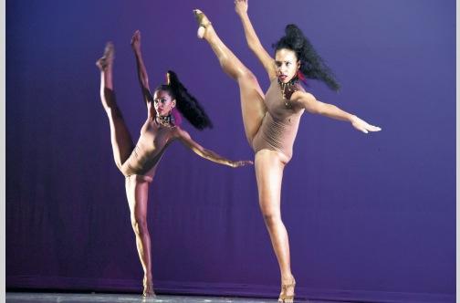 dance-epro