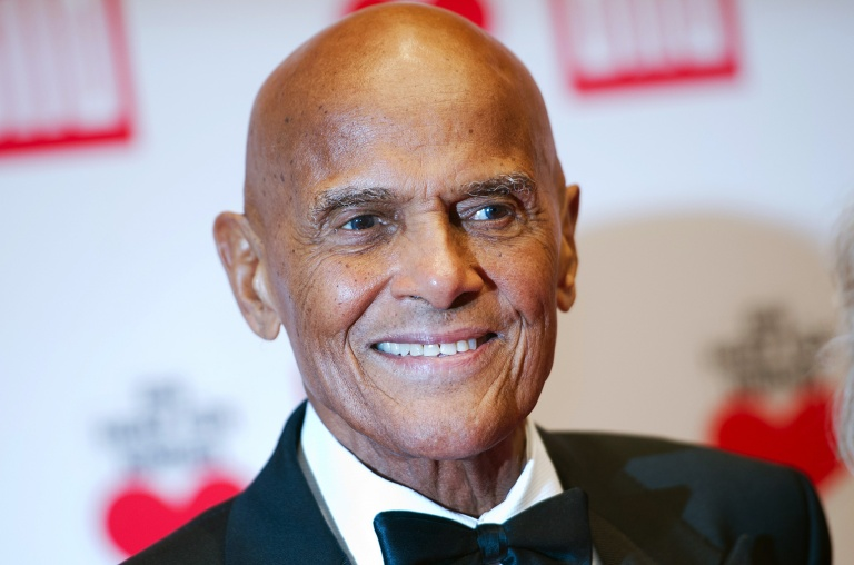 harry-belafonte-aug-2016-billboard-1548.jpg