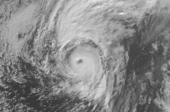 hurricane-560x371.jpg