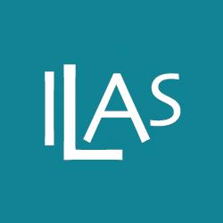 ilas_large