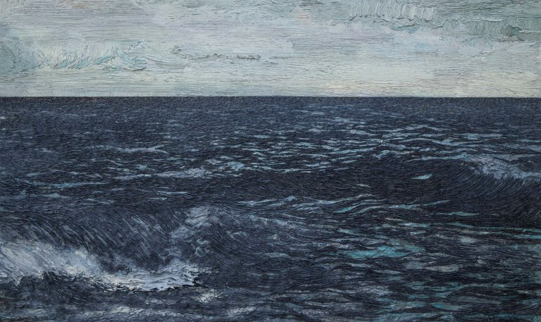 Isla-ausencia-an-exceptional-and-powerful-image-of-a-panoramic-sinister-seascape-created-by-Yoan-Capote.jpg