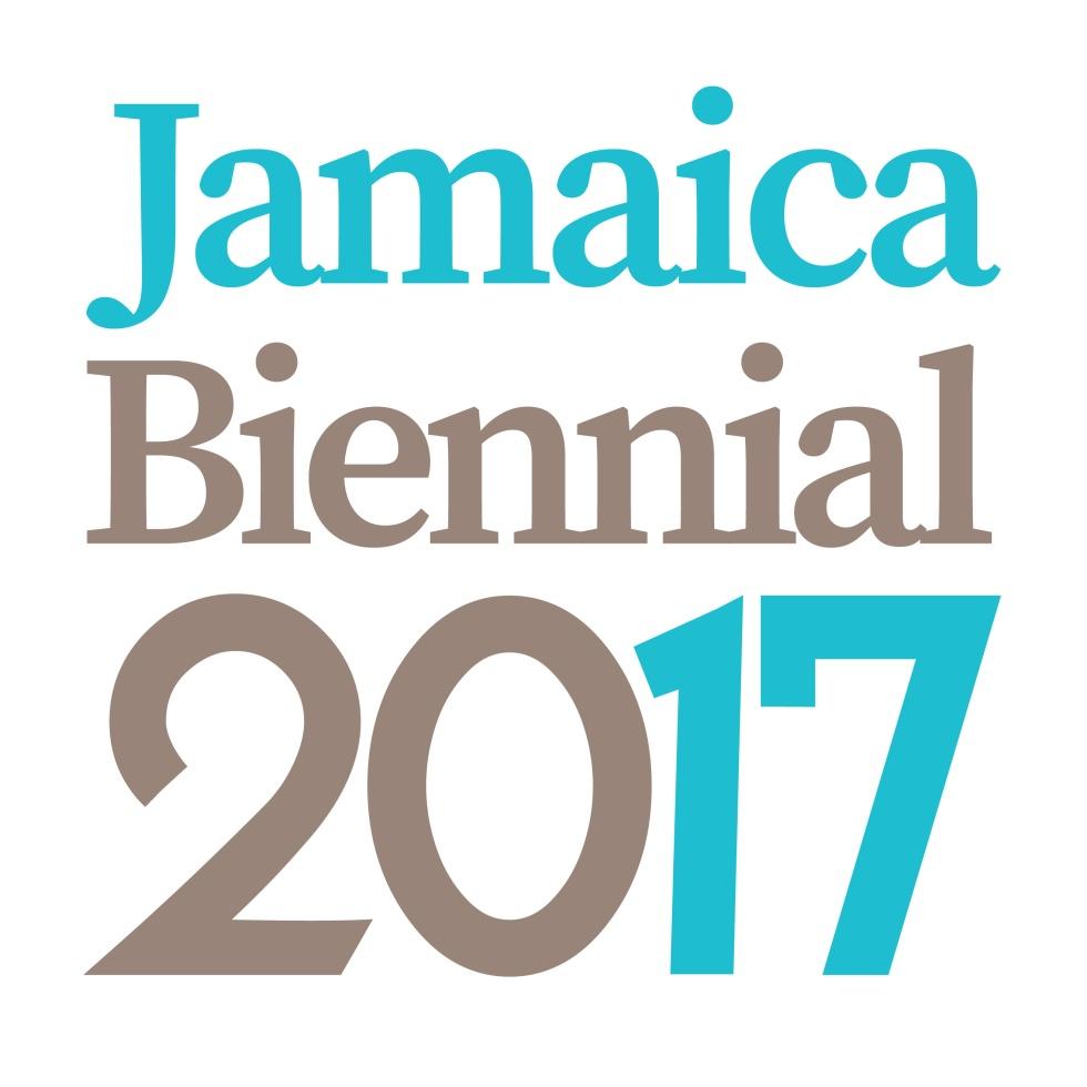 jamaica-biennial-logo-2017-04