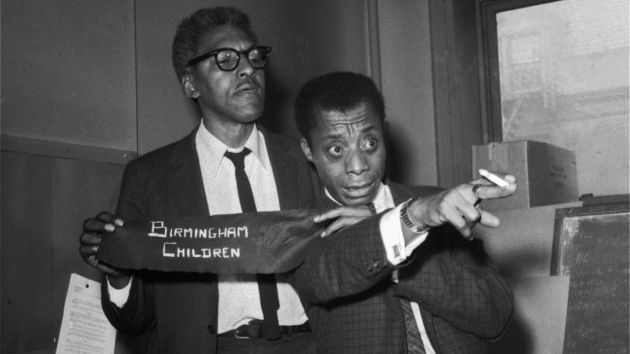 james-baldwin-master.jpg