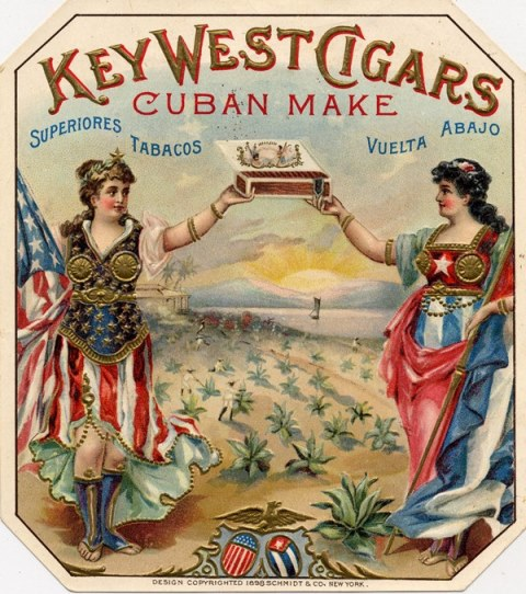 key-west-cigars