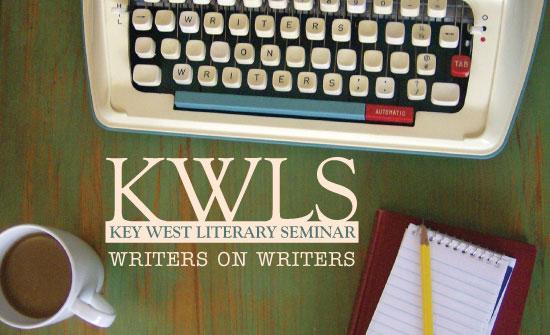 KWLS_WoW_web2.jpg