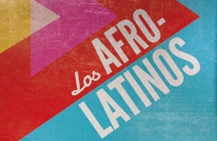 Los_Afro-Latinos_Logo.jpg