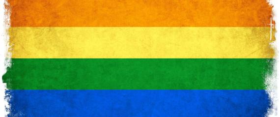 n-JAMAICA-HOMOPHOBIA-large570.jpg