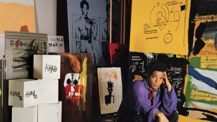 newsEngin.17548069_Basquiat.jpg
