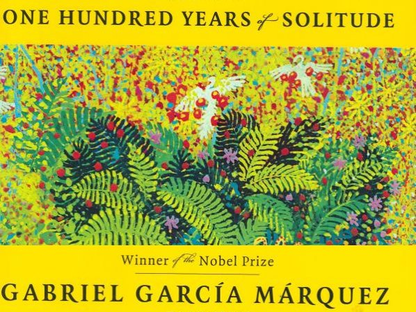 one-hundred-years-of-solitude-by-gabriel-garcia-marquez.jpg