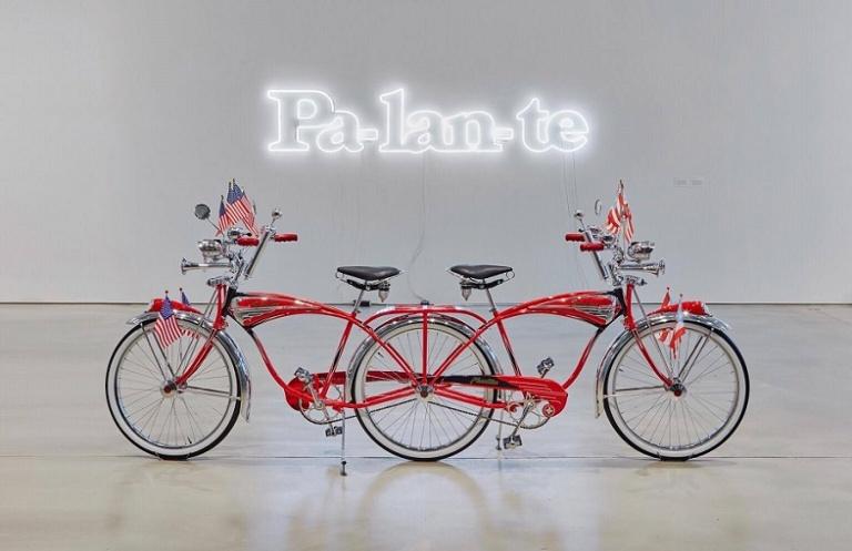 palante-869_o