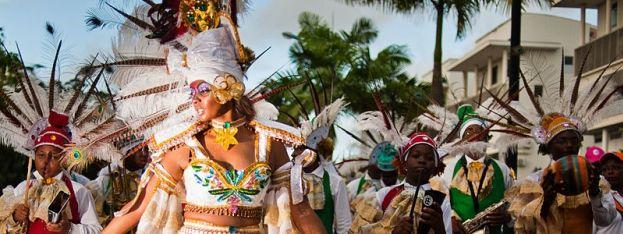 spirit-of-carnival