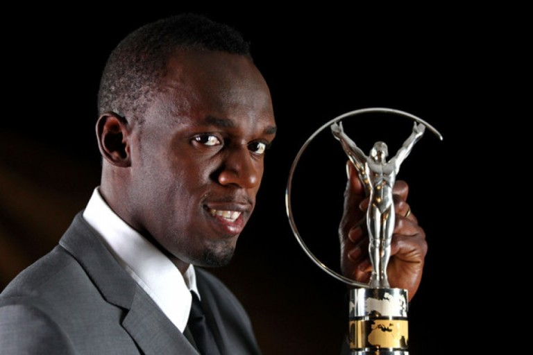Usain+Bolt+Winners+Studio+2013+Laureus+World+Dbf5b7jJeb5l-1170x780.jpg