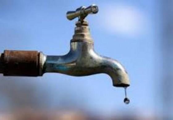 water-pipe_1-560x390.jpg