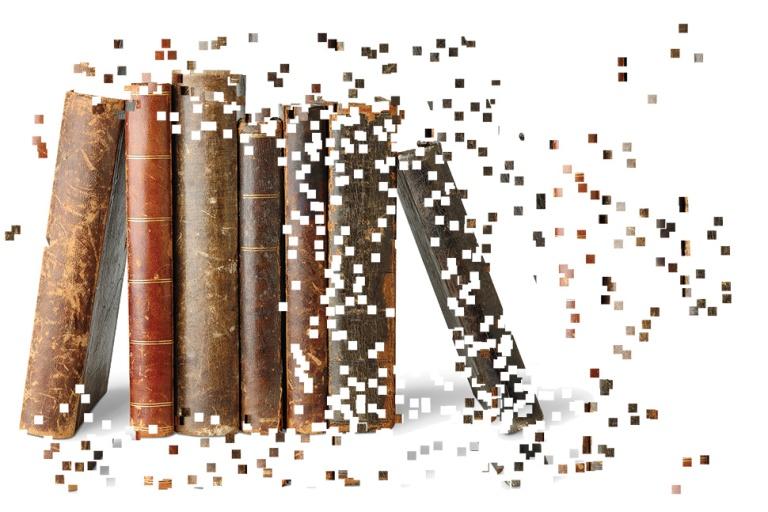 0116-digital-humanities.jpg