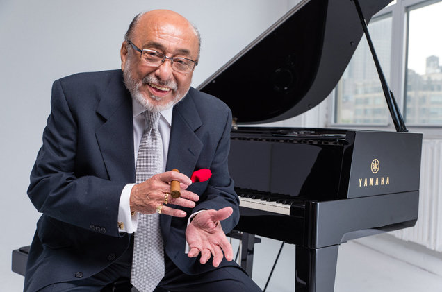 02-Eddie-Palmieri-press-photo-cr-Erik-Valind-2017-billboard-1548.jpg