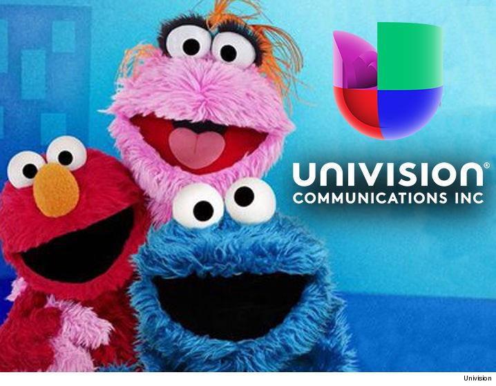 0228-sesame-amigos-univision-5.jpg
