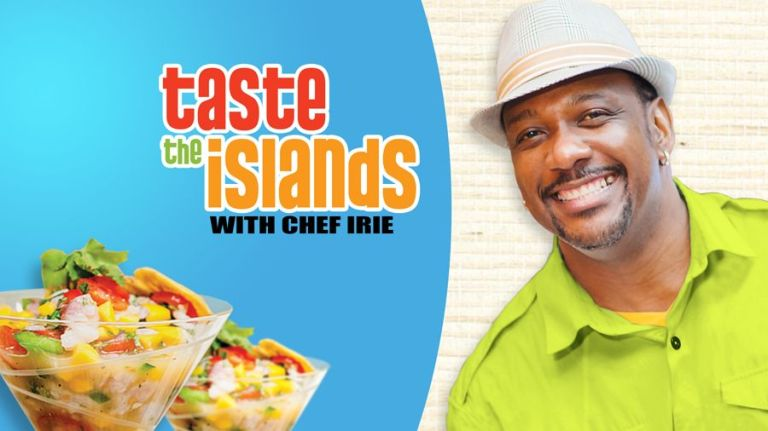 12392758-taste-the-islands-with-chef-irie.jpg