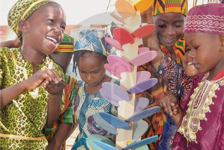 africaineaglehall214159-450x303.JPG