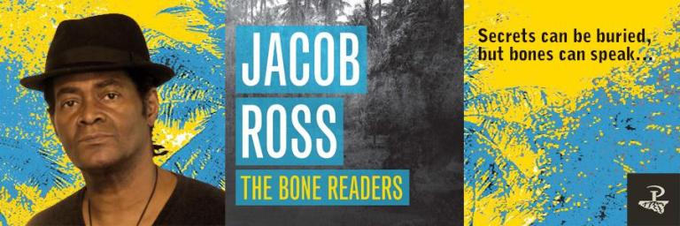 bone readers banner 2.jpg
