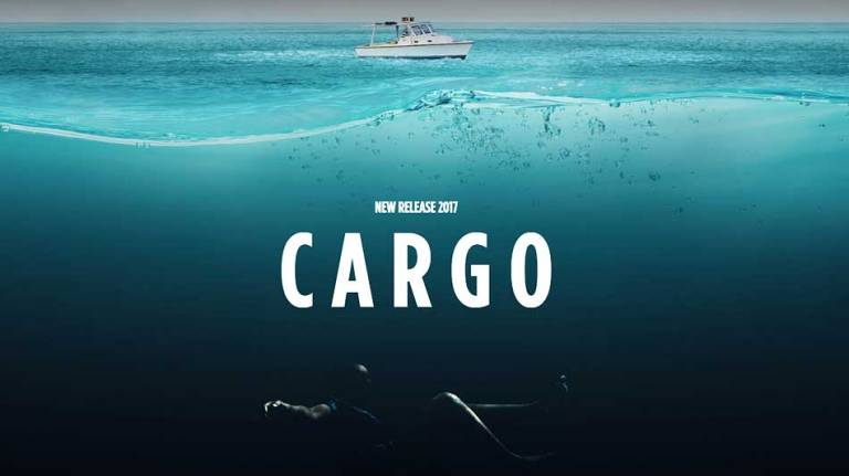 cargo-movie-gessica-geneus-warren-brown-jimmy-jean-louis-haitian.jpg