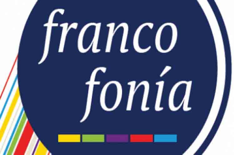 Cuba-francofonia.jpg