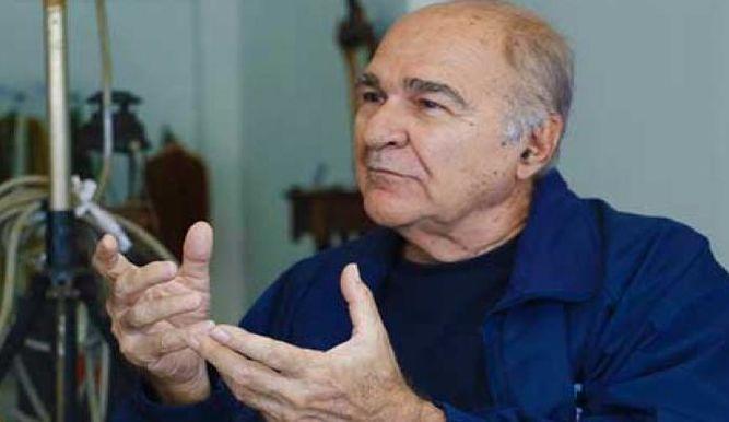 Cuba-Premio-Nacional-Cine-Rodriguez_9539185