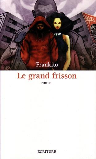 fris_o