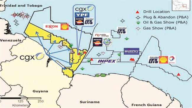 guyana_oil_exploration__courtesy_of_press_tv
