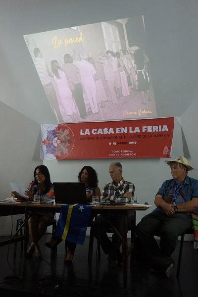 panel-literatura-de-curazao-1