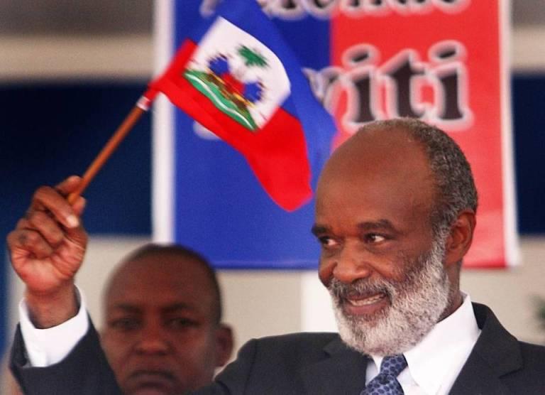 pres19-haiti-dade-cwg