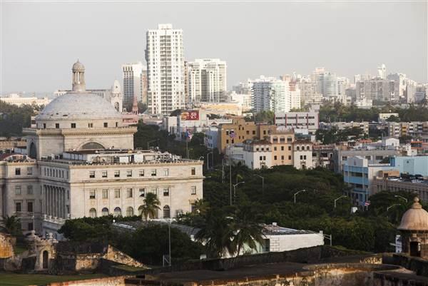 puerto-rico_5a05812e4fcc73a00cce1339edbf3d83-nbcnews-ux-600-480