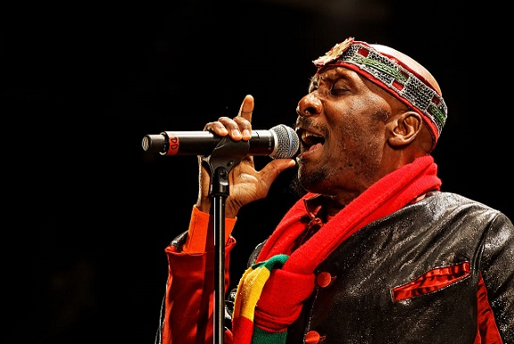 Reggae-Night-XIII-Jimmy-Cliff