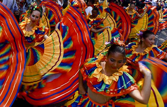this-is-cartagena-carnaval-de-barranquilla-1.jpg