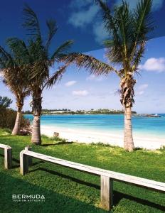 RFP – Bermuda Triangle Landmark at Clearwater Beach – Repeating Islands
