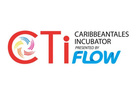 CaribbeanTales-Incubator-presented-by-Flow-560x390.jpg
