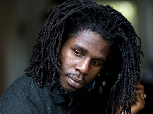 chronixx-teri-pengilley