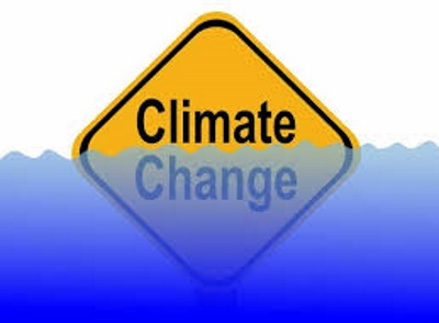 Climate-Grenada-Chnage.jpg