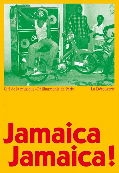 couv_catalogue_jamaica_jaune