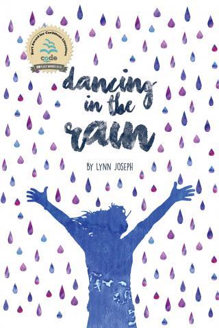 Dancing_inthe_rain_cover_lr.jpg