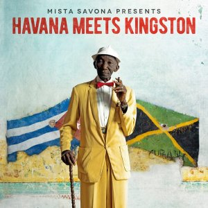 disc-3402-mista-savona-presents-havana-meets-kingston.jpg