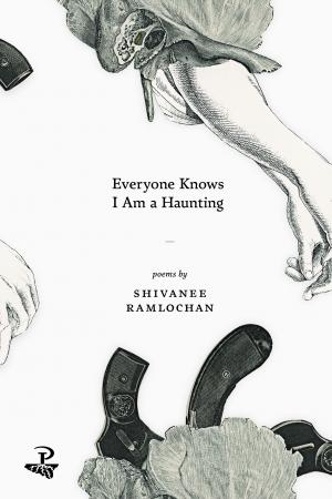 EveryoneHaunting_Shiv_Ramlo_Cover_FAW_Printer_r2