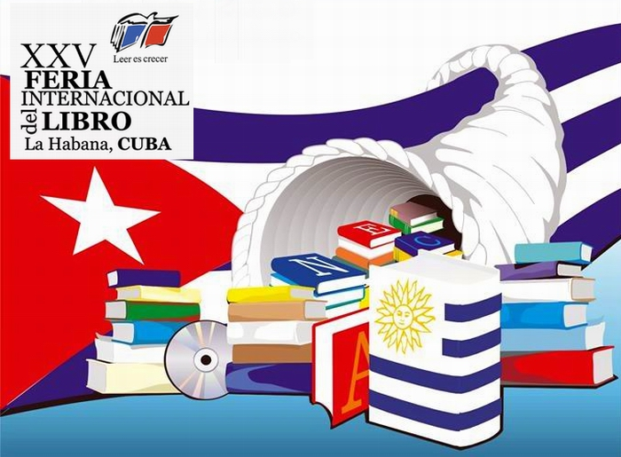 Feria-del-Libro1.jpg