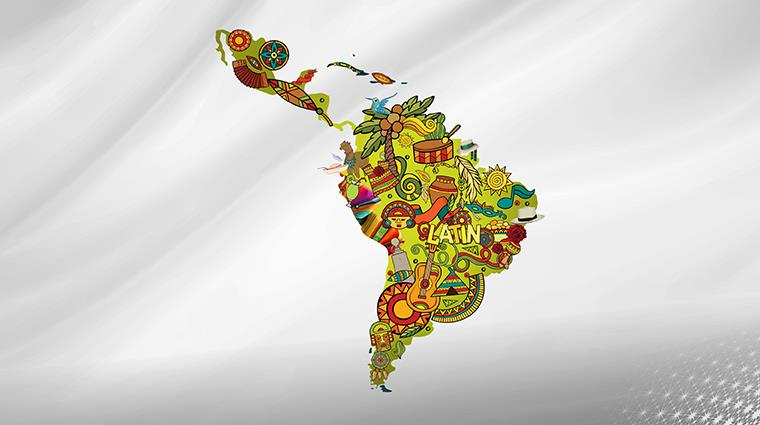 KATARA_ROOTS LATIN AMERICA_WEBSITE BANNERS_760X425.JPG
