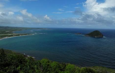 maria_island1.jpg