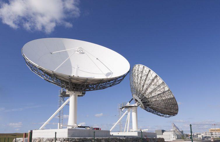 parabolicas-satelite-755x490-1
