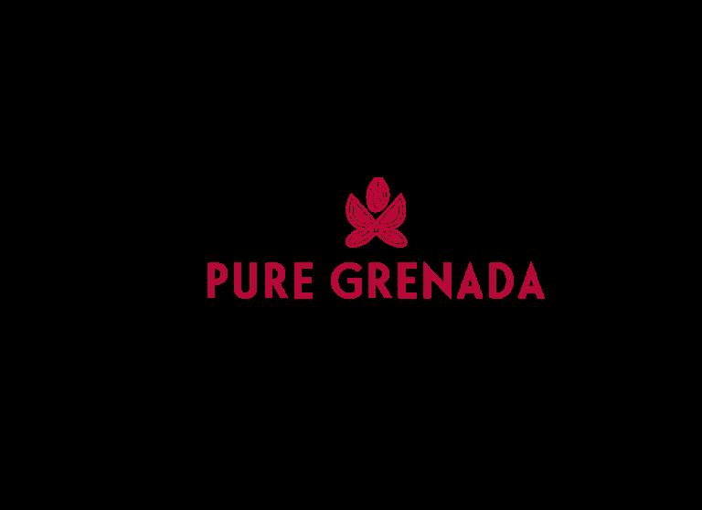 PURE GRENADA (Logo).png