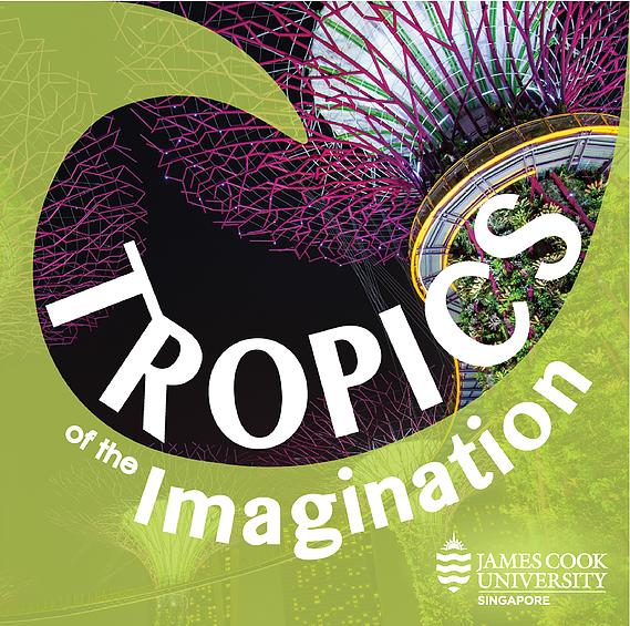 tropics14_1404_s_2.png